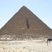 Асуанские мумии: куда приводят нетуристические тропы