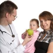 Зачем врачу доверять своему пациенту? Чтобы вместе пережить «бурю»