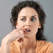 Cемейные баталии: как помирить маму и свекровь?