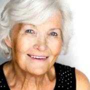Бабушка-крестьянка: не пришлось воевать. Как жили в войну в мордовском селе