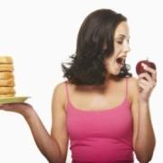 Не хотите стареть? Ускоряйте метаболизм!