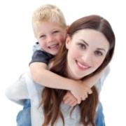 Почему не стоит говорить Молодец!: 5 причин
