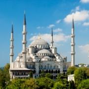 Отдых в Турции. Все включено: пожар, шторм и арам-зам-зам