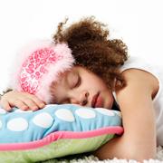 Как спят дети 1 года и старше: 8 мифов о детском сне