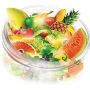 Витамины плюс  минералы: защита здоровья с четырёх сторон!