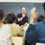 Университет Гонконга: учиться трудно, но интересно