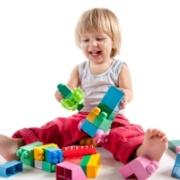 Детский клуб: как открыть и сделать прибыльным