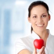 Изучаем сердце: диагностика сердечно-сосудистых заболеваний