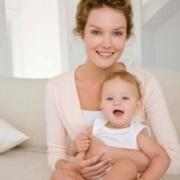 Тревожная мама: что делать со страхом, чтобы не навредить ребенку