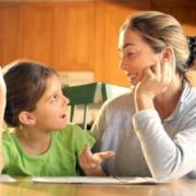 Как отвечать на 'деликатные' вопросы? Главное – спокойствие