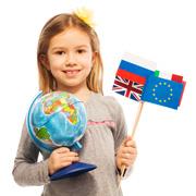 Второй иностранный в 5-м классе: нужен ли и какой выбрать?