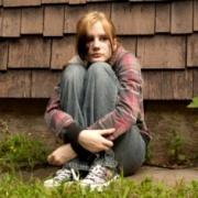 Подросток ничего не хочет. Как найти мотивацию?
