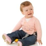 Бытовые травмы у детей: действуем быстро и правильно!