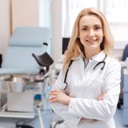 Уреаплазма у женщин: лечить не нужно, это не ЗППП
