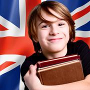 6 признаков того, что ребенка неправильно учат английскому