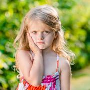 Зубная боль у ребенка в отпуске: что делать?