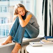Список книг-разочарований: какие книги не хотят читать подростки