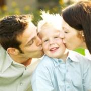 Ребенок не слушается: как настоять на своем. 5 историй