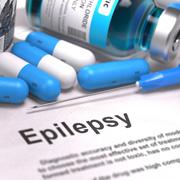 Какие бывают приступы эпилепсии у детей