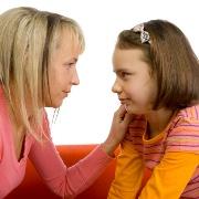 Как говорить с ребенком о разводе: 5 важных фраз