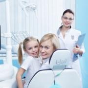 Рамиэль Нейгел: Лечение кариеса без стоматолога: диета для здоровья зубов