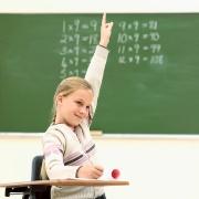 Как воспитывать детей, которые будут жить 100 лет?
