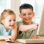 Каникулы без компьютера: самое трудное для родителей