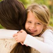 Как ребенок понимает, что его любят? Что такое принятие