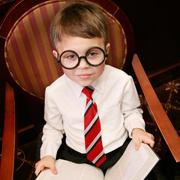 Проблемы детского чтения