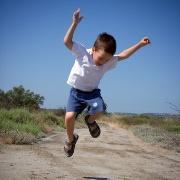 Супер-пупер... гипер! Как воспитывать гиперактивного ребенка?