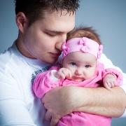 Как научить ребенка слову 'нельзя': родительский опыт
