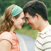 Выбрать своего единственного. Ошибки на пути к любви