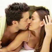 Ложь в постели, или Как разговаривать о сексе