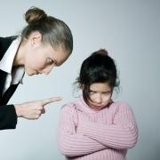 Сьюзен Стиффелман: Мысли как таблетки. Как перестать пилить детей и мужа