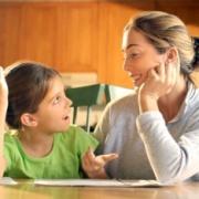 Как мы прогуливаем уроки, которые дают нам дети