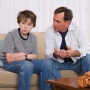 3 типа подростков. С какими детьми труднее всего?