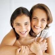 Прыщи, самостоятельность и первая любовь: как говорить с подростком