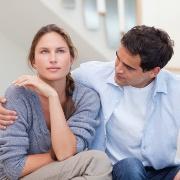 Комплименты девушке: чего не говорить ни в коем случае