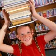 Список литературы на лето. 7 класс