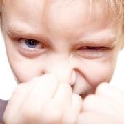 Детская агрессия: что делать родителям малышей и дошкольников