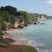 На Бали с детьми: недорого, надолго