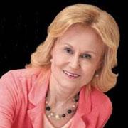 Дарья Донцова: как победить рак