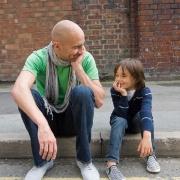 Выявление и устройство детей и подростков, оставшихся без попечения родителей, в 2000 году (аналитическая справка)