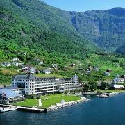 Отдых с детьми в Скандинавии — море, парки и Леголенд