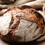 Наш насущный (традиции хлебопечения разных стран)