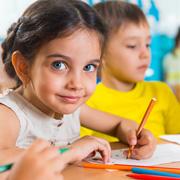 Ребенок идет в школу. Помогать ли делать уроки?