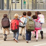 Школы для дошкольников.<br>Гармоничное развитие или непосильные нагрузки?