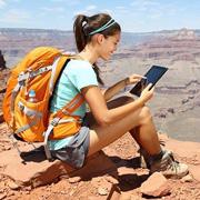 Азбука самостоятельного путешественника: советы опытных