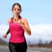 Фитнес во время беременности, можно ли заниматься спортом и фитнесом в интересном положении?