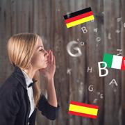 Международные экзамены по иностранному языку для детей: зачем сдавать и как готовиться